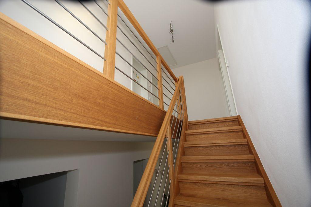 treppen schreinerei grewing schermbeck. Black Bedroom Furniture Sets. Home Design Ideas